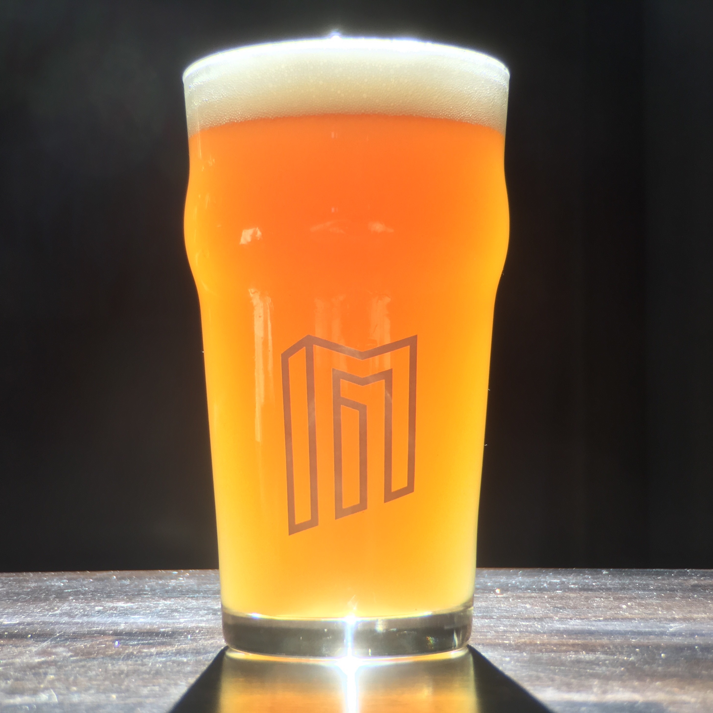 Modist Brewing Co. is officially open - The Journal